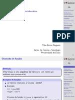 funcoes.pdf