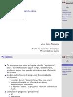 ficheiros.pdf