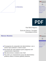 seleccao_estrutura_dados.pdf