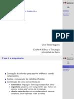 caminho_programa.pdf