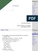 variaveis_expressoes_instrucoes.pdf