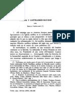 Castellano%Iglesia y contrarrevolución