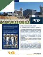 Brochure Biomass Drying Sp