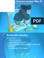 ap computer science lecture mtg1