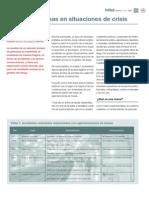 PDF Control de Masas