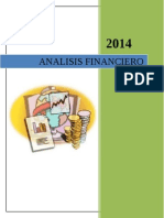 TRABAJO DE ANALISIS FINANCIERO.doc