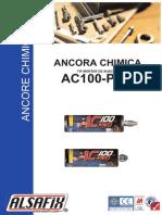 ac100pro