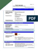 1178 - MC-Injekt 2700 (Komponente B) (RO)