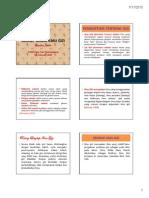 Microsoft Powerpoint 1 Konsep Dasar Ilmu Gizi Compatibility m2