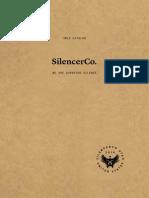 Silencerco-Catalog-Web