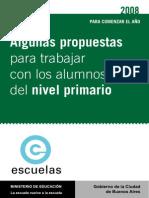 e_primaria.pdf