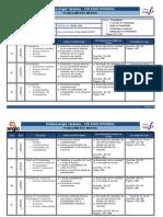 Planejamento Bimestral - 03.09.2012 a 06.10.2012