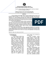 Suhendri+-+Jurnal+PKMP+Tempe