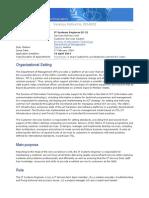 IT Systems Engineer P2 IAEA _ Deadline 10 April 2014_2