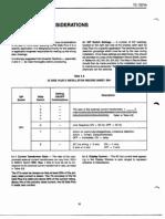 Aplication Dp4000