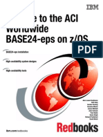 Base24 zOS