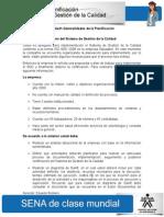 Actividad de Aprendizaje unidad 1 Generalidades de la Planificación(1).doc