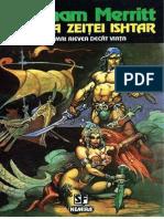 Abraam  Corabia Zeitei Ishtar