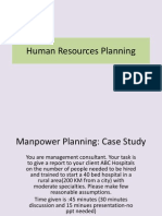 Human Resources Planning 11-13 Pgdm Hr Class Start 191112 (1)