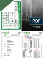 72pp426x303_Technical_lr.pdf