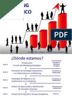 6 Unidad Marketing Estratégico