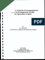 Le PSI.pdf