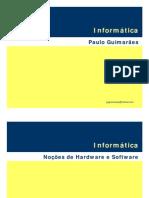 noesbsicasdehardwareesoftware-091227052212-phpapp02