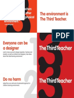 Ttt Ideas Flashcards