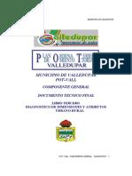 componente_general_diagnostico - valledupar (129 pag - 823 kb).pdf