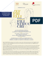 Zeffirelli Filistrucchi