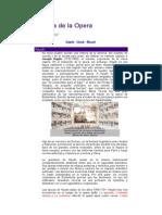 11-Historia de La Opera Del Clasicismo
