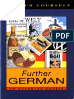 20.Teach Yourself Further German an Advanced Course.pdf