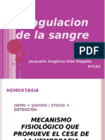 3144608 Enfermedades Hematologicas en Pediatria