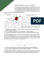 h2cin-p1-2012-2.pdf