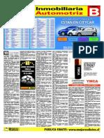 1073_B.pdf