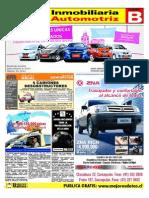1072_B.pdf