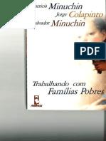 Minuchin,CalopintoMinuchin(1999)