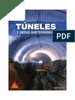 Túneles y Obras Subterráneas.pdf