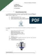 EMM_lista_03.pdf