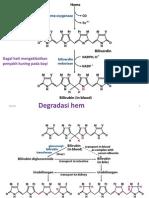 Biosintesis Asam Amino Dan Nukleotida Part2