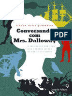 Conversando com Mrs. Dalloway - Celia Blue Johnson.pdf
