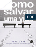 Como Salvar Uma Vida - Sara Zarr.pdf