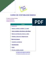 Curso de Contabilidad Basica.pdf