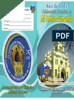 Programa Comunion Nuevo (1)