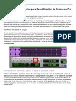 askaudiomag.com-Utilizando_Beat_Detective_para_Cuantificacin_de_Groove_en_Pro_Tools.pdf