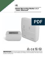 Alexor User Manual Na Eng 29007633R001 WEB