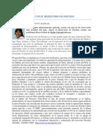 PERÚ_PRESA POECHOS