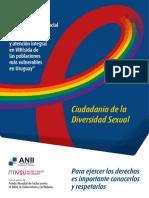folleto_ciudadania
