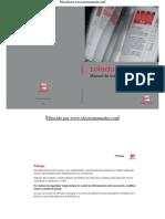 Manual Usuario Toledo III