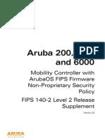 Aruba.pdf